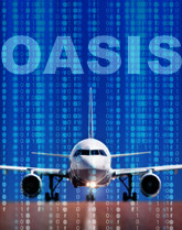 Image result for online aerospace supplier information system